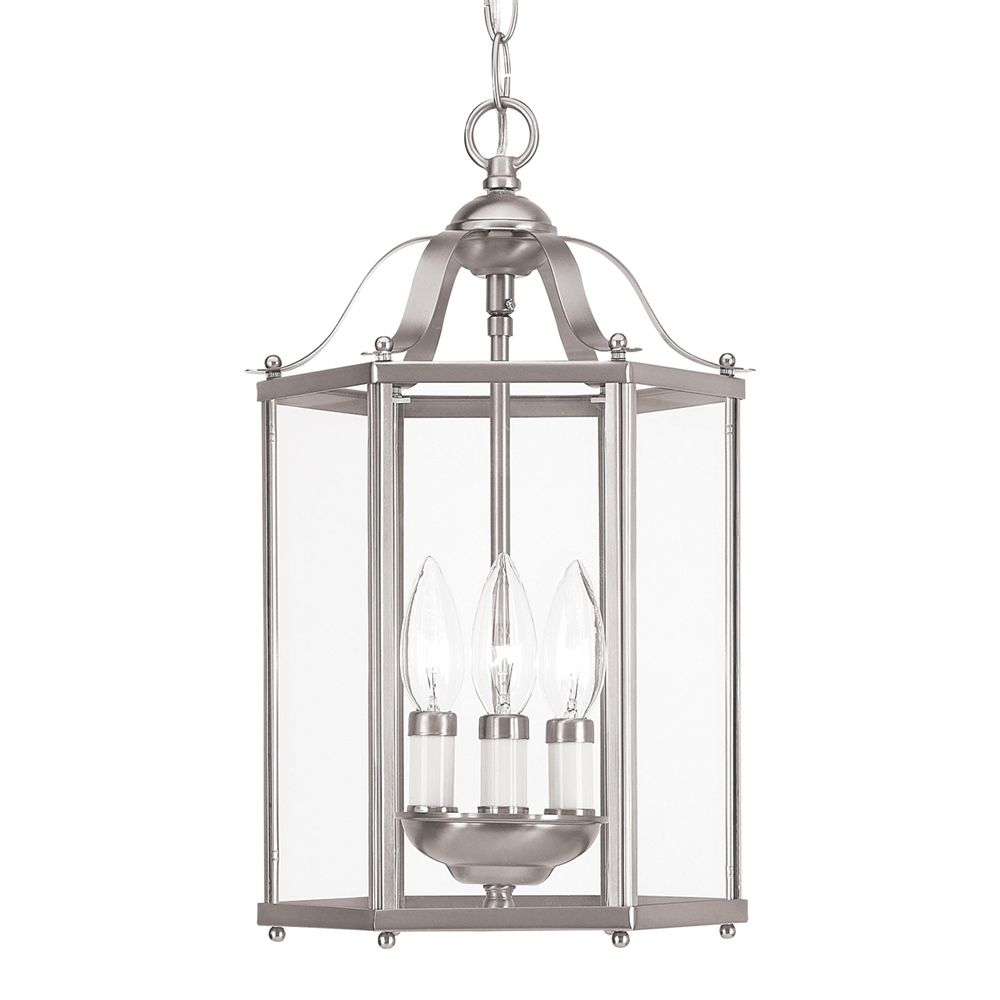 Photo Gallery In Website Shop Sea Gull Lighting Convertible Bretton Hall Foyer Light at Lowe us Canada Find our selection of foyer lighting at the lowest price guaranteed with