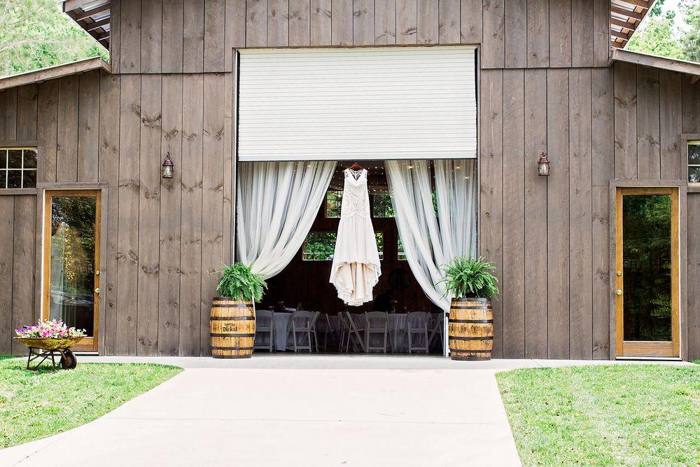 The Coffey Barn Wedding, Cleveland TN Cleveland tn, Barn