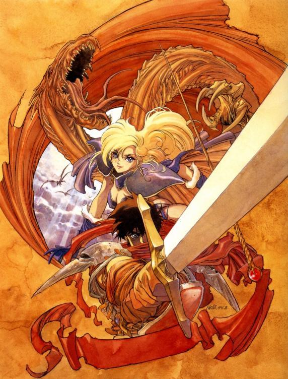 pin de nick kirkbright em insperation arte manga ilustracao anime
