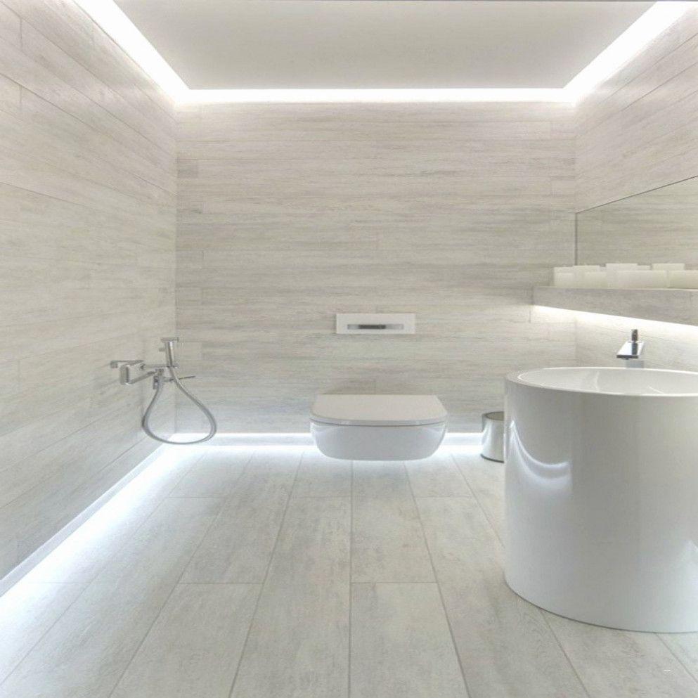 Wissen Sie Wie Viele Personen Bei Badezimmer Decke Design Badezimmer Design Tolle Badezimmer Badezimmer Diy