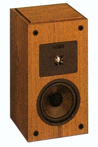 ALTEC LANSING Model 105 1990   Stereo   Altec lansing, Audio