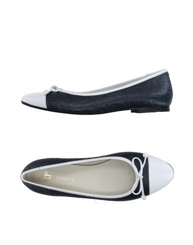 FARRUTX Ballet flats buy cheap from china 4DDZD4M1p