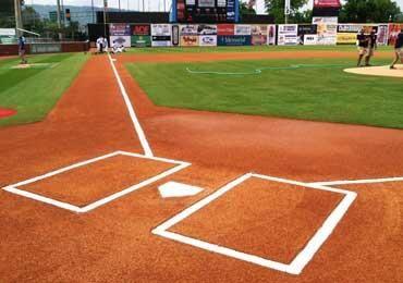 Baseball Field Marking Paint In 2020 Marking Paint Baseball Field Field Paint