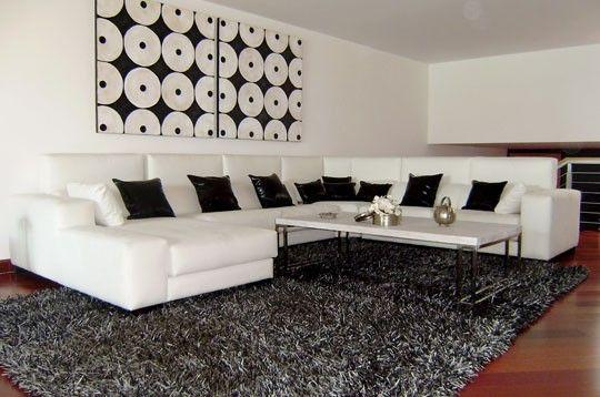 De sillones sof s y tresillos trucos de interior for Sofas y tresillos