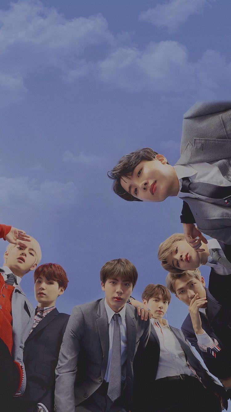 Bts Time Magazine Background Bts Jimin Bts Jungkook Bts Lockscreen Bts members wallpaper hd