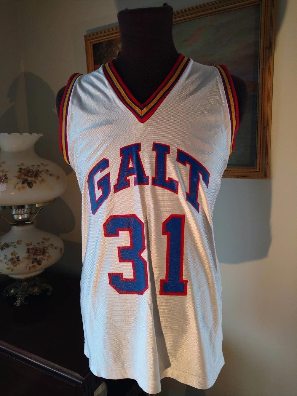 Basketball shorts deals basketballglasses
