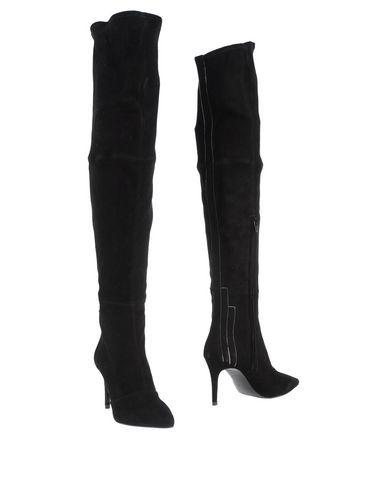 GORDANA DIMITRIJEVIĆ Women's Boots Black 10 US