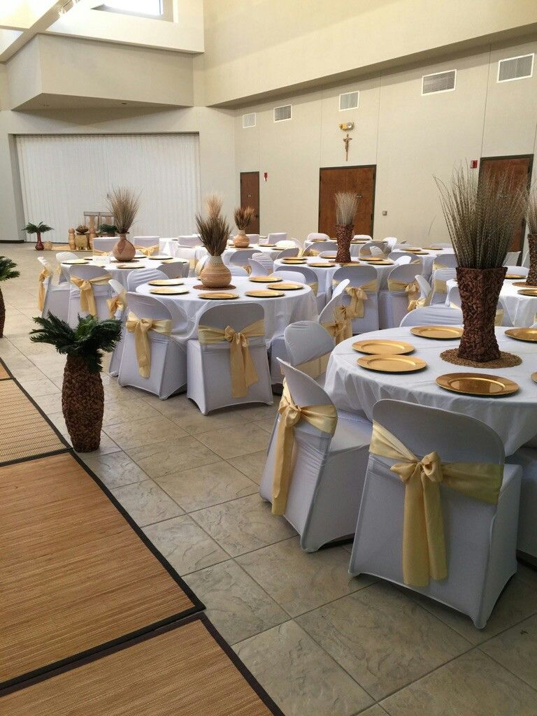 Nigerian traditional wedding simple decore pinteres for Traditional wedding decor ideas