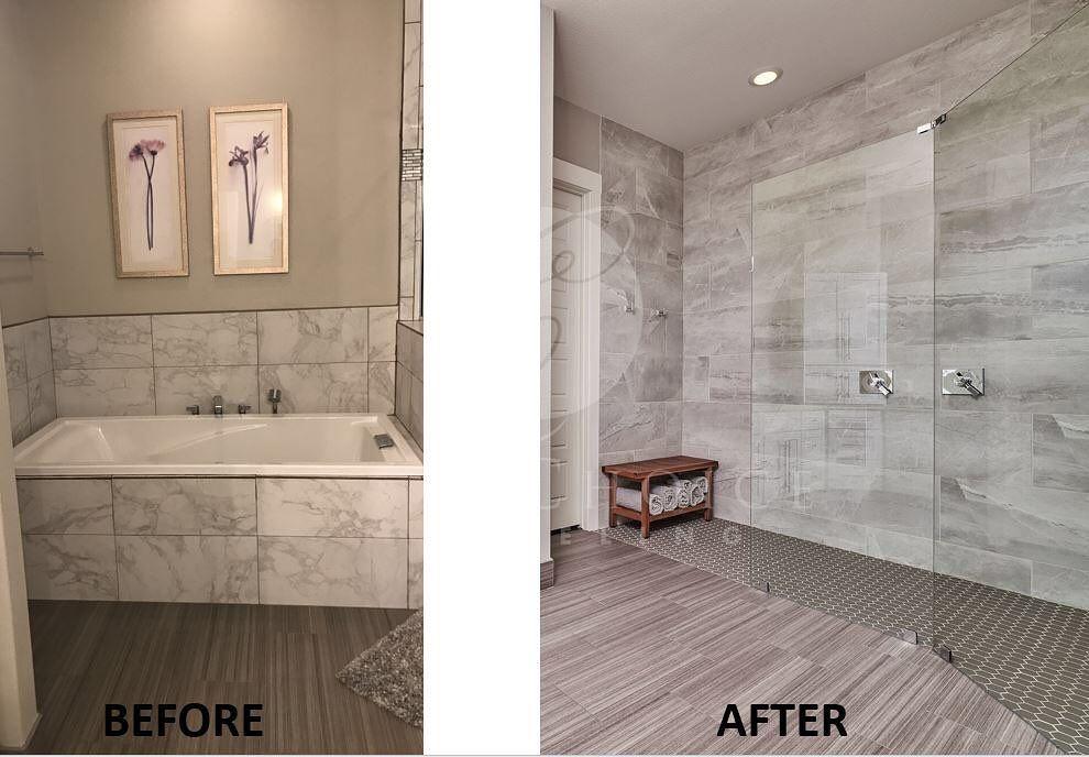 Bathroom Design Bathrooms Remodel Kitchen Bathroom Remodel Bathroom Design