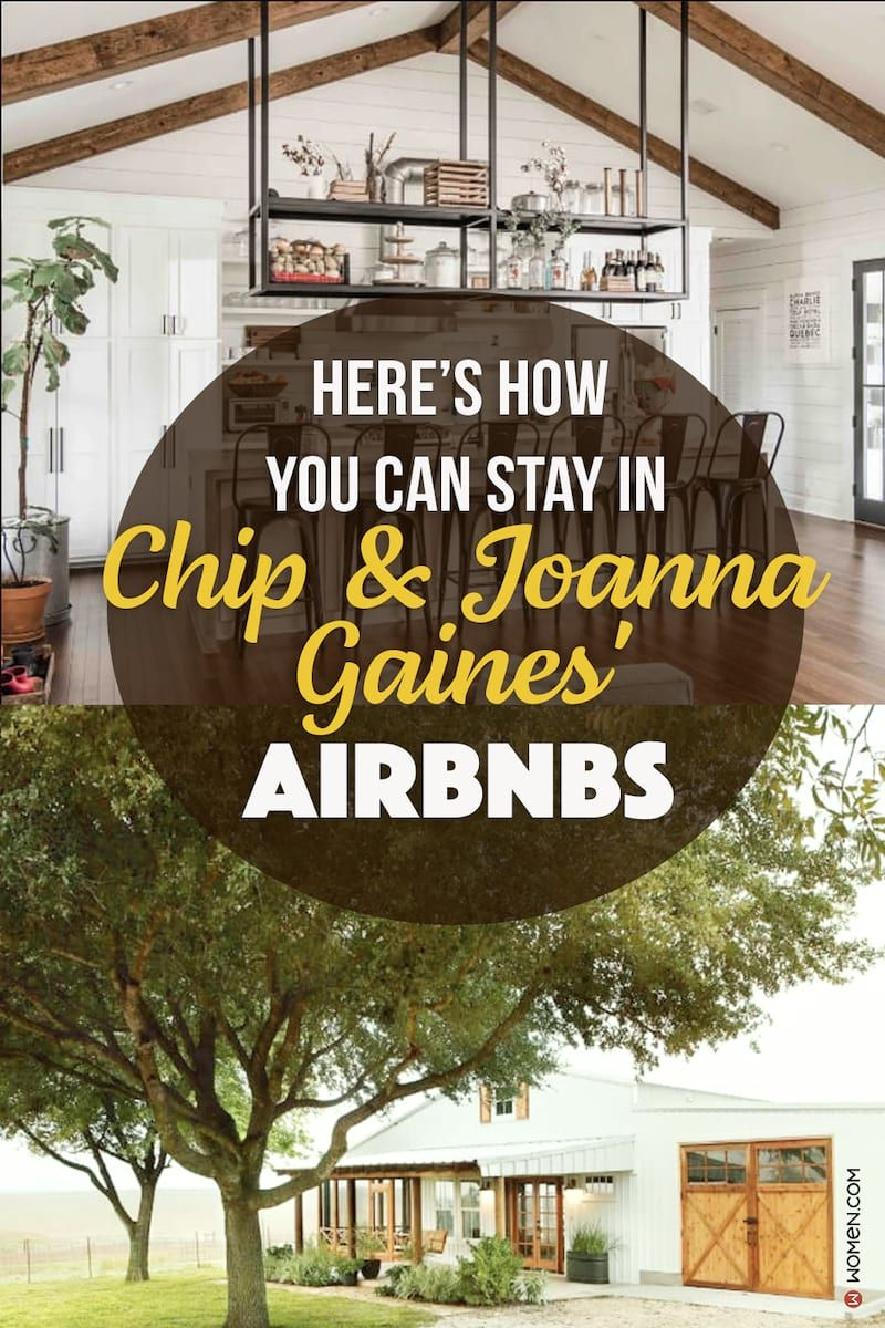 39++ Chip and joanna gaines mailing address ideas