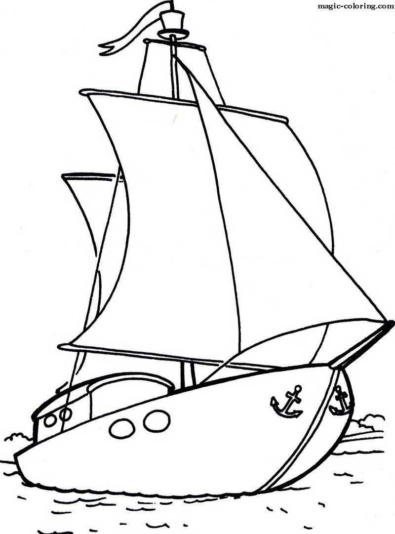 coloring pages airplanes   coloring page 2019