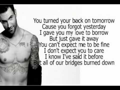 Lyrics Click On This Image To View Lots More Awesome Lyrics