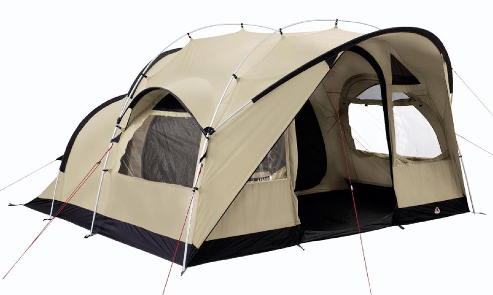 Outback Tent Family Tent Tent Camping