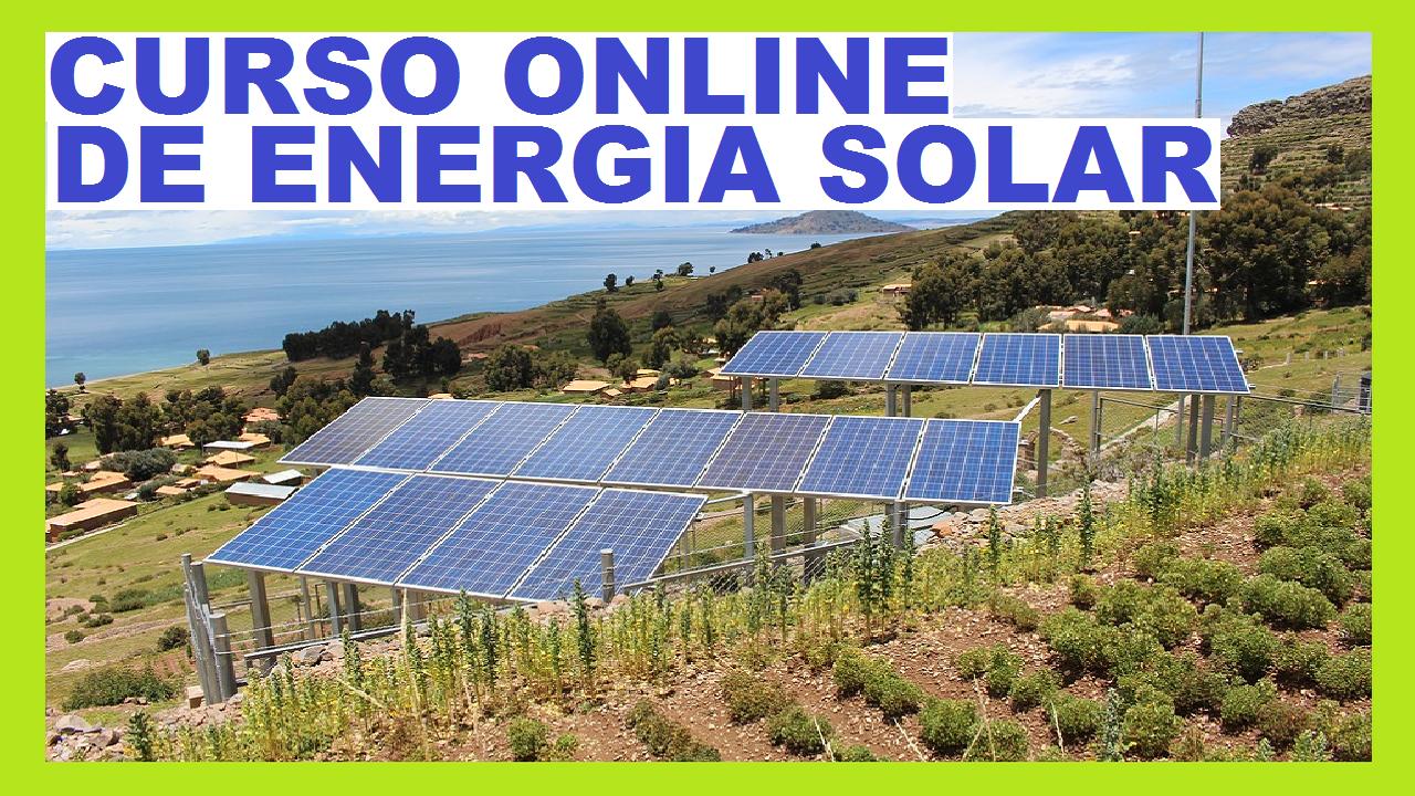 Pin De Priscila Solange En Proyectos Con Imagenes Paneles Solares Sistema De Energia Solar Calefaccion Solar