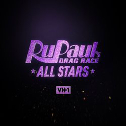 Pearl Opening Up About Her Past Rupaulsdragrace In Logo Tv Lettering Rupaul