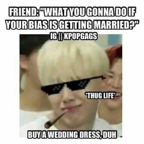 Bangtan Boys Bts Memes Bts Memes Hilarious Kpop Memes Bts