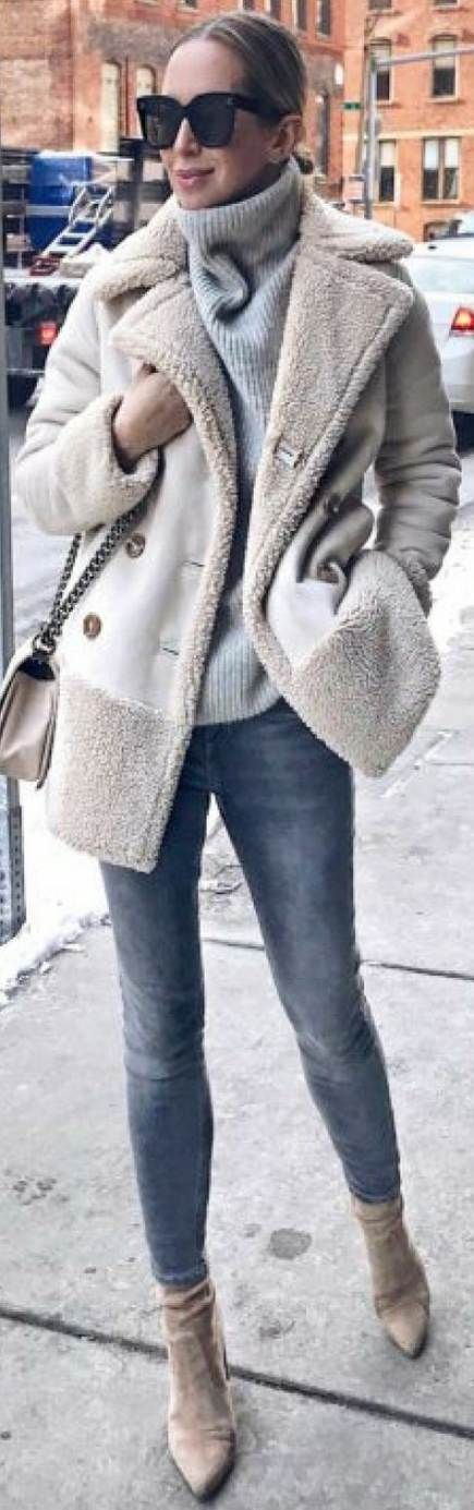 style women winter models 70+ ideas -