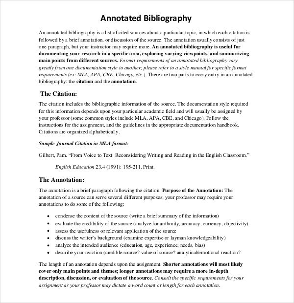 Free law school personal statement editing Justia provides free - annotated bibliography template