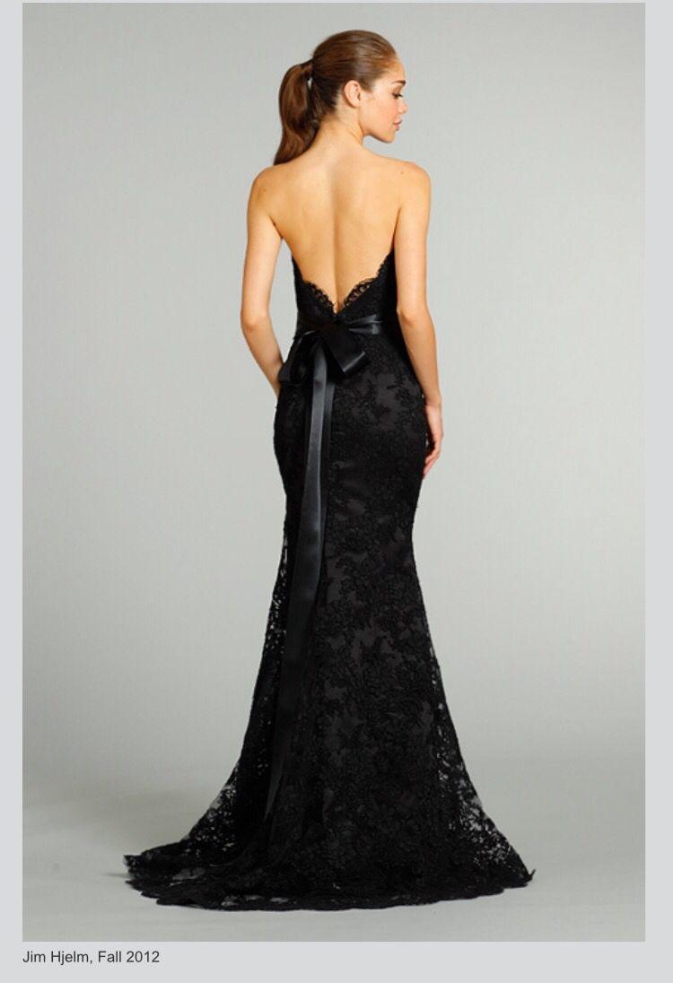 Pin by eve on vestidos pinterest wedding wedding dress and weddings