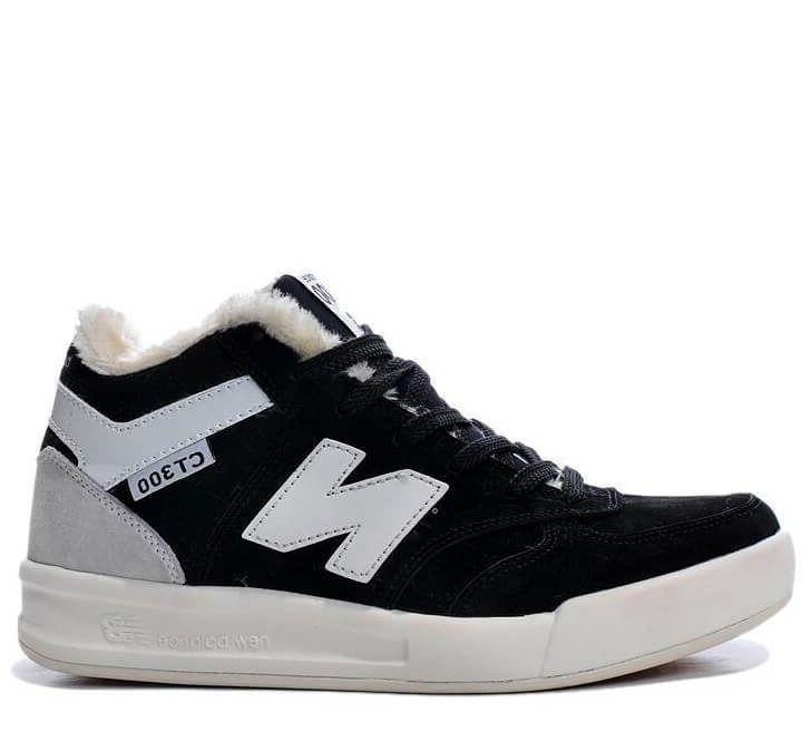 Кроссовки New Balance предназначены для ценителей качественной спортивной  обуви. Изделие застегивается двумя ремешками велькро на союзке. Более 70-… f60c82a992