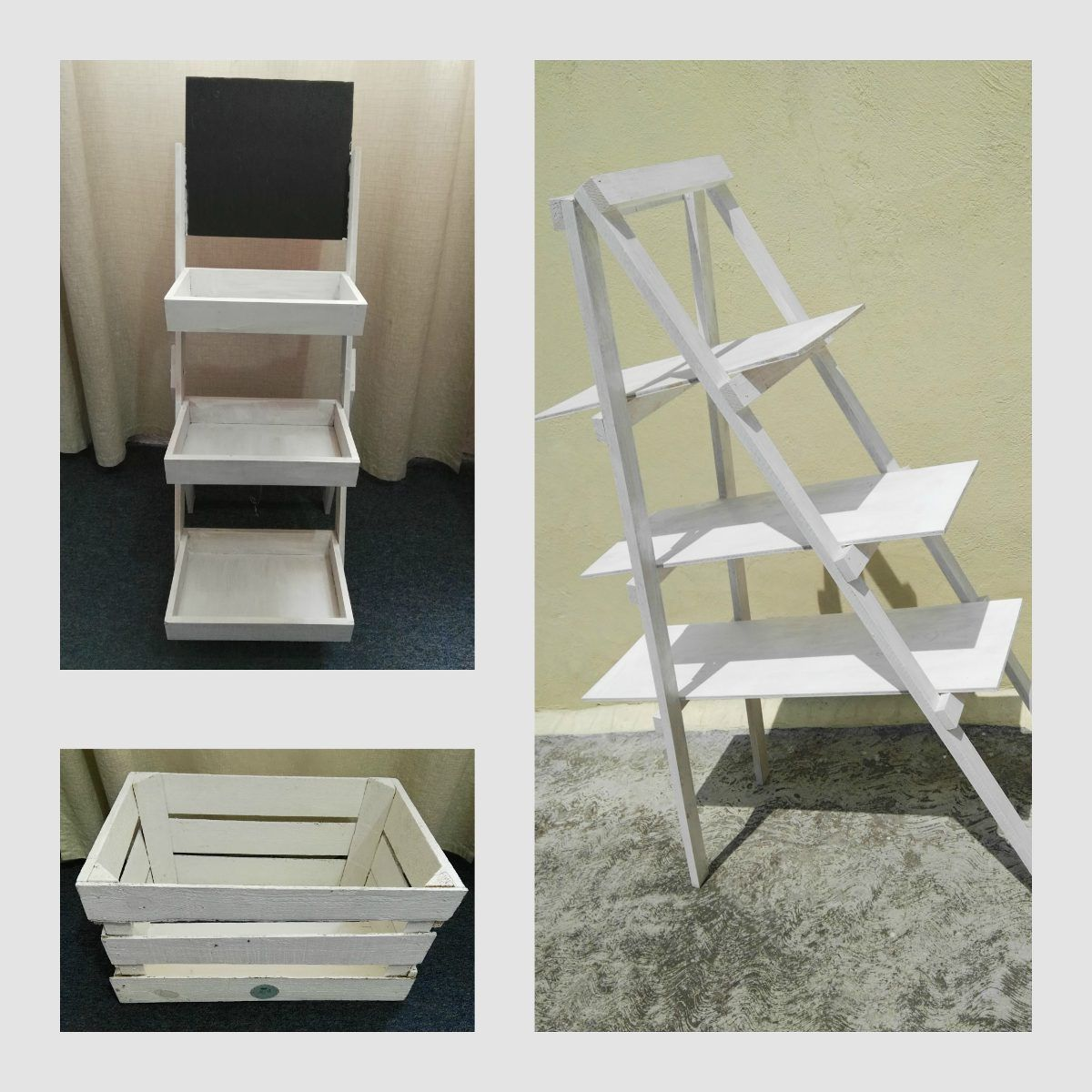 mobiliario candy bar, mesa de dulces paquete | Bases | Pinterest ...