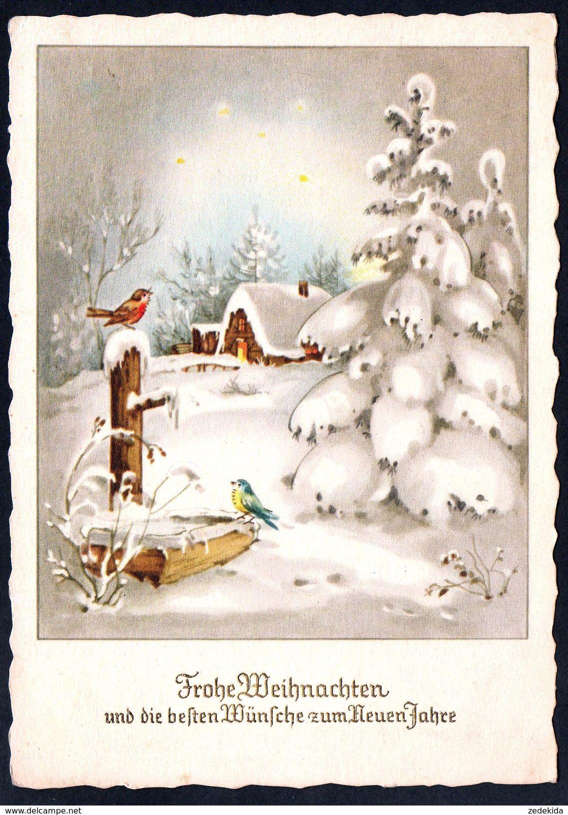 https://images-03.delcampe-static.net/img_large/auction/000/417/475/278_001_7825-alte-kuenstlerkarte-weihnachten-winterlandschaft-horn.jpg?v=0