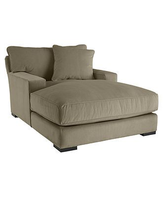 Chaise Lounge Chair For Sitting Area In Master Bedroom  Mi Casa Fascinating Bedroom Chaise Lounge Chairs Inspiration