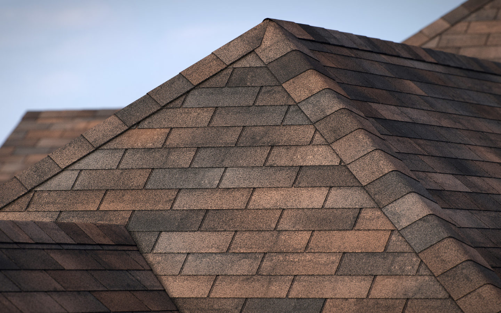 Dealing With Roofing Shingles Roof Shingles Texture Roof Shingles Ideas In 2020 Asphalt Roof Shingles Roof Shingles Solar Roof Shingles