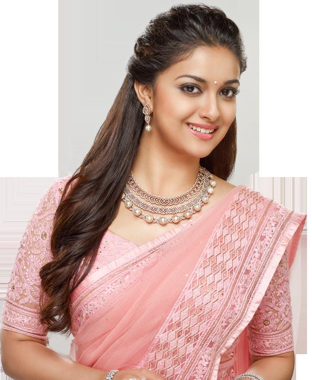 AVR Swarna Mahal Jewellers   Online Jewellery Shopping