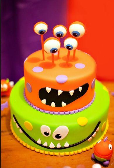 Pin by Nil Ari ture on Birthday Pinterest Cake Birthdays and