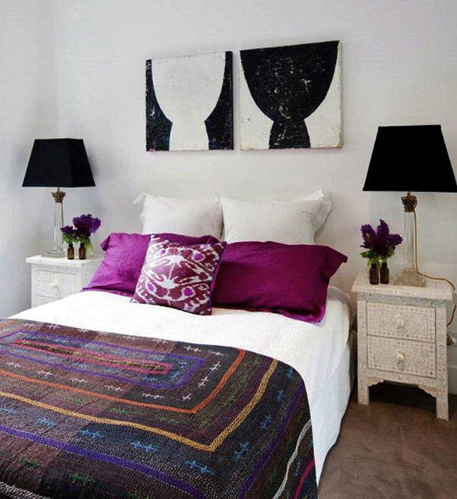 quirky bedroom decor   design ideas 2017 2018   Pinterest   Quirky. Quirky Bedrooms  Best 25 Quirky Bedroom Ideas On Pinterest Diy