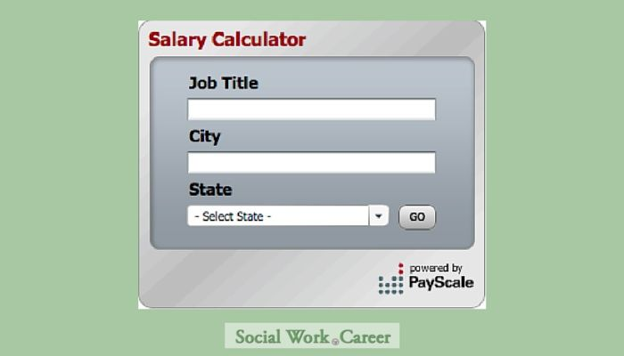 Want to Kill Young Workersu0027 Motivation and Drive? Utter These 4 - salary calculator