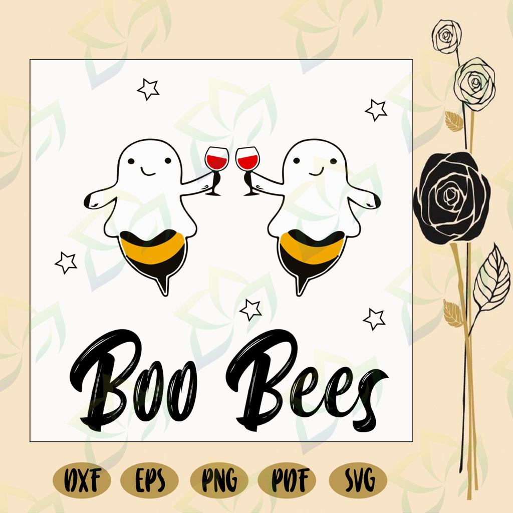 Boo bees drink, boo bee drink, boo bee ghost, boo bee