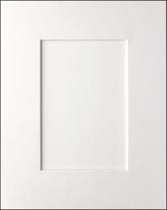 Frameless White High Gloss Doors For A Sleek Modern Look Frameless Kitchen Cabinets Kitchen Cabinets High Gloss White Kitchen