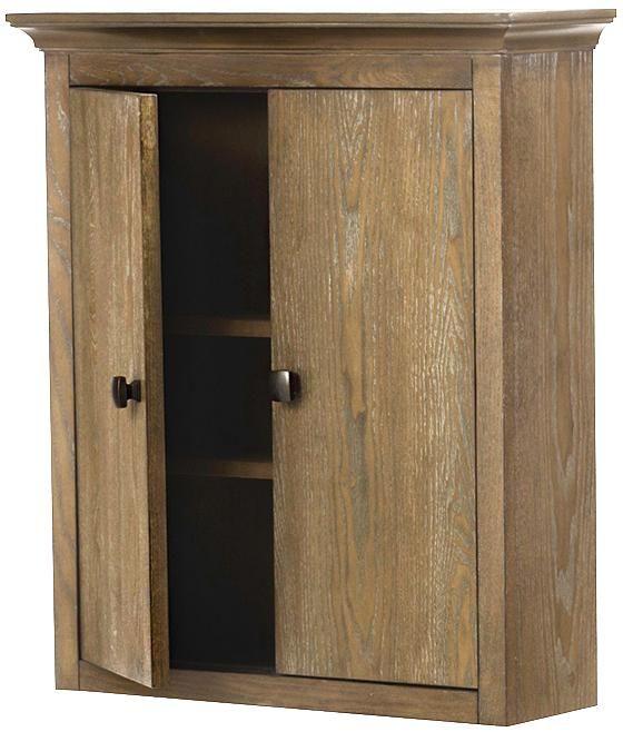 25++ Bathroom wall cabinets brisbane best