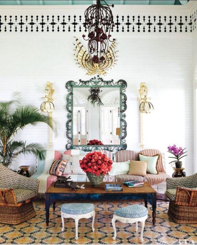 Pin by Carela Espinoza on Interior Design | Pinterest | Interiors ...