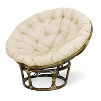 Pin by Svetlana Bezrokova on wish list   Pinterest This chair but in one of the bedroom colors