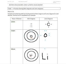 Have Fun Teaching Math Worksheets Blank Bohr Model Worksheet  Blank Fill In For First  Elements  Free Maths Worksheets For Grade 1 Pdf with Calculating Angles In A Triangle Worksheet Word Blank Bohr Model Worksheet  Blank Fill In For First  Elements  Perfect Tense Verb Worksheets