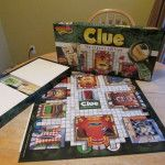 Awesome Family Games for game night