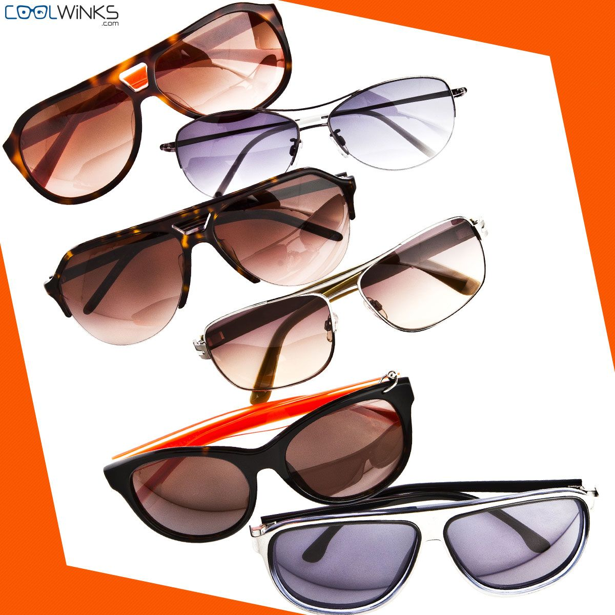 7c64eba5de32 Grab some Stylish Sunglasses  Coolwinks   FLAT 60% OFF ! Shop the PREMIUM  COLLECTION starting   Rs. 169. Buy Now.