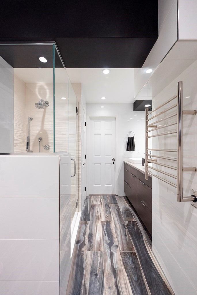 5 Low Budget Upgrades To Make Your Nyc Bathroom Amazing  Budget Simple Bathroom Remodeling Nyc Inspiration Design