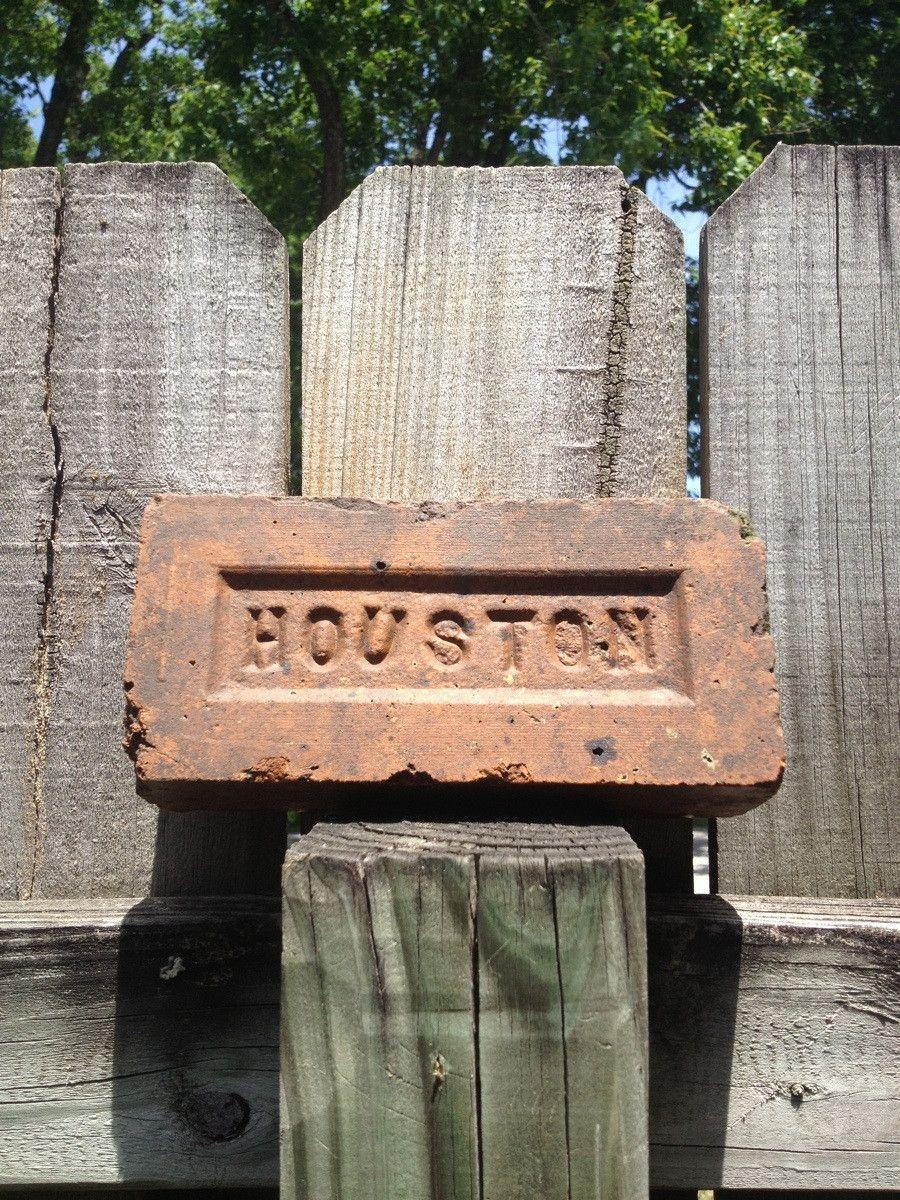 350 Houston Ideas Houston Houston History Historic Houston