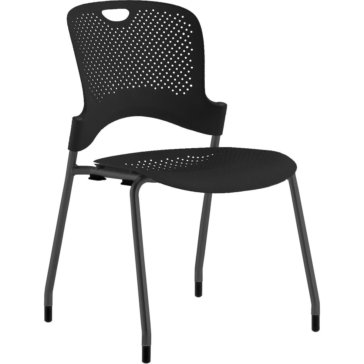 herman miller stacking chairs swivel chair cad block name caper designer jeff weber company location tazza cafe 3rd floor on gates computer science building