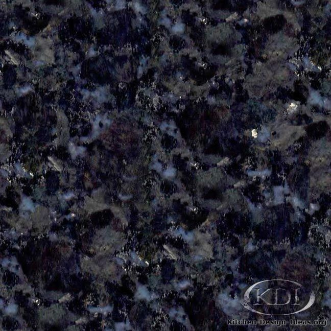 Blue Star Granite Brazil Is A Natural Stone That Could Be Used For Kitchen Countertop Surfaces Kitchen Countertops Granite Countertop Colours
