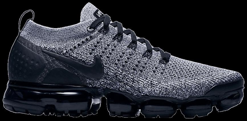 Gray nike shoes, Bling nike shoes, Nike