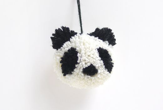 pompon-oso-panda