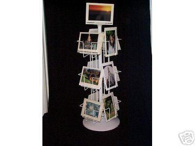 Greeting card display rack spinner carousel countertop greeting greeting card display rack spinner carousel countertop m4hsunfo