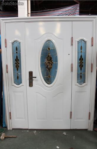 puerta-de-seguridad-de-edificio-de-entrada-de-hierro-de-vidrio-de-gran-calidad-10301949z0-09121867.png (328×500)