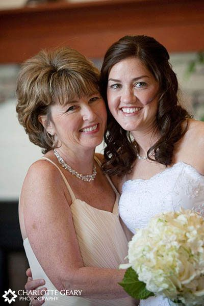 mother of the bride hairdos for weddings   hairstyles for mother ...