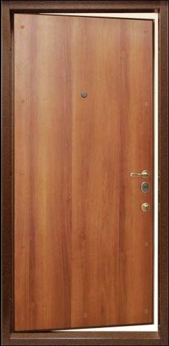 Protégez votre maison avec des portes du0027entrée blindées fiables et